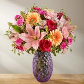 Sweet Talk™ Bouquet