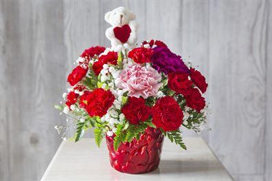 Sweet Thing fresh flowers econo line