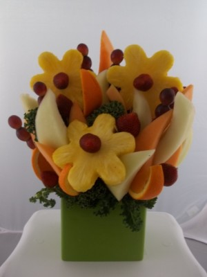 Sweet Treat!! Just give us 24 hour notice please in Springfield, IL | FLOWERS BY MARY LOU INC