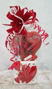 Sweet Valentine Gift
