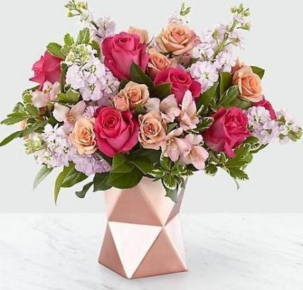 Sweetest Crush ™ Bouquet
