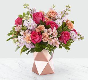 SWEETEST CRUSH VALENTINES DAY