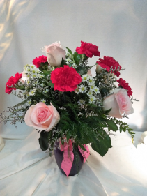 Sweetest Day Love local delivery only