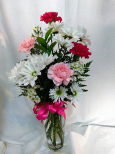 Sweetest Day Trio local delivery only
