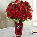 Sweetheart Bouquet 16-V2