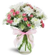 Sweetheart - 101 Vase arrangement