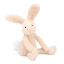Sweetie Bunny Newborn Gift