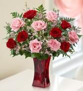 Sweetly in Love GFFG Arrangement