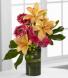 SWEETNESS & LIGHT ARRANGEMENT Bouquet