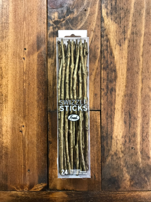 Swizzle Sticks  in Yankton, SD | Pied Piper Flowers & Gifts