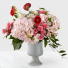 Swooning Bouquet  Valeninte's