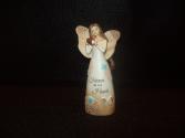 Sympathy Angel