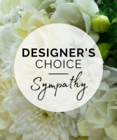 Sympathy Designer's Choice
