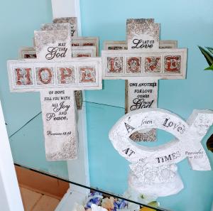 Sympathy items  in Ocala, FL | Artistic Flowers Of Ocala