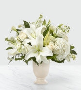 Sympathy Remembering Arrangement