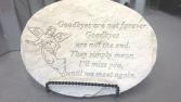 Sympathy Stone Sympathy Gifts