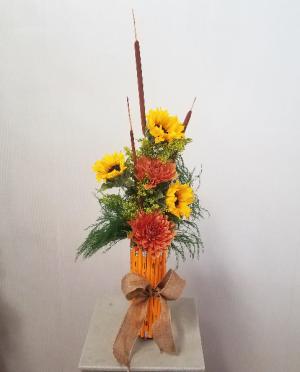 T is for Teacher  in Port Huron, MI | CHRISTOPHER'S FLOWERS
