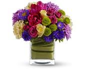 Beautiful Day Valentines,Mothers Day, Birthday, Anniversary, Wedding