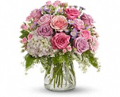 Garden Elegence Funeral. Anniversary, Birthday, All, Valentines