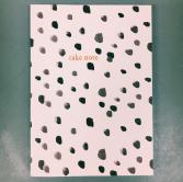 Take Note Journal