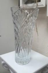 Tall Glass Vase 3 Vasee