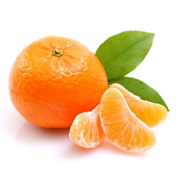 Tangerine Infused Balsamic Vinegar