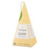 Tea Forte Assortment