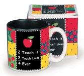 Teachers Mug* Fine Gifts