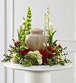Tears Of Comfort  Floral Arrangement