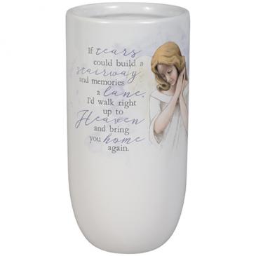 Tears Vase