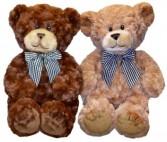 Teddy Bear 15