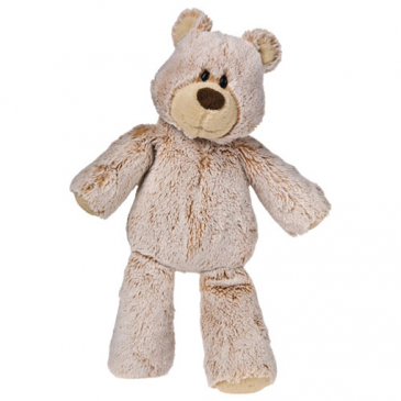 "Teddy - 13"" Mary Meyer Plush"