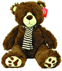 Teddy Bear Gifts in Sutton, MA | POSIES 'N PRESENTS