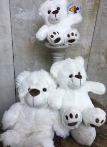 Teddy Bears Teddy Bears