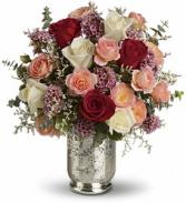 Teleflora's Always Yours Bouquet