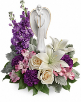 Teleflora's Beautiful Heart Bouquet  Beautiful Heart Bouquet