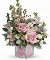 Teleflora's Bundle of Joy