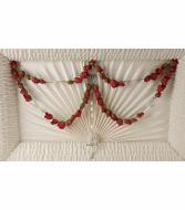 Teleflora's Divine Grace 50-Bead Rosary