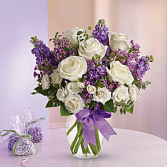 Teleflora's Enchanted Cottage Mother's Day / All Occasions