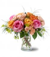 Teleflora's Garden of Roses Roses
