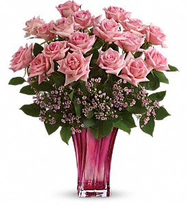 Teleflora's Glorious You Bouquet in Coral Springs, FL | DARBY'S FLORIST