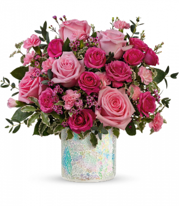 Teleflora's Gorgeous Glimmer Only 7 left!