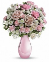 teleflora's Radiant Reflections