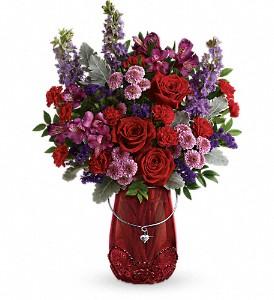 Florist delight