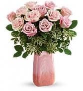 Teleflora's Rose Couture Bouquet