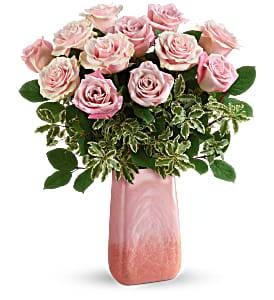 Rose Couture Bouquet