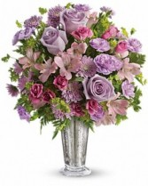 Teleflora's Sheer Delight Bouquet