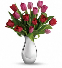 Teleflora's Sweet Surrender Bouquet