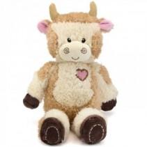 Tender Betty Plush  New Baby