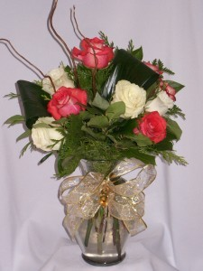 TENDER HEART ROSES, GIFTS, PRINCE GEORGE BC  Roses For Your Love, Roses, Mother's Day Roses or Flowers